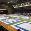3月26日〜28日 全国選抜大会