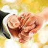 男性が結婚に踏み切れない理由とその対策