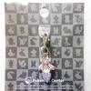 【購入】メタルチャーム 719 (2014年6月7日(土)発売)