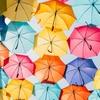 雨の日は憂鬱……。その原因とどんより気分を吹き飛ばす方法を3つご紹介。