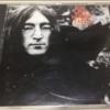 ジョンレノン CD 「The Lost Lennon Tapes Vol.2 」【Rakutenラクマ】