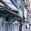 空き家という大問題とアパートローン