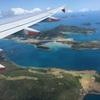 クオリア リゾート Qualia Resort(オーストラリア ハミルトン島)- この地!このパワースポット