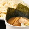 宅麺.comでオススメできるラーメン・つけ麺