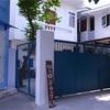 タイ・バンコク 旅人同士の交流の場所『Long Luck Guesthouse(ロングラックゲストハウス)』