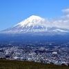 【静岡】安いおすすめの格安引越し業者BEST6