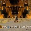 【DQB2】古代神殿の攻略方法/2体のうごくせきぞうの入手場所まとめ【ドラクエビルダーズ2攻略】