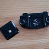 Peak Design CAPTURE V3にそっくりなSWFOTOのCQC-01 カメラクイックリリースクランプを買ってみたけど……