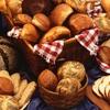 【パン好き必見!!】3月2日〜4日は日本最大級の「パン」イベントへGO‼︎ @横浜赤レンガ