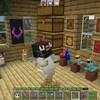 草原の村の新築物件に飾るバナーを作ろう~ノスクラ(802)