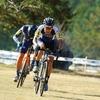 19-20 Cyclocross シーズン終了