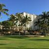 ハワイ・コオリナの旅②マリオット・コオリナ・ビーチクラブ(お部屋)