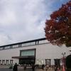 禅-心をかたちに-(後期)@東京国立博物館