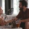 ジョー・スワンバーグ&「ドリンキング・バディーズ」/友情と愛情の狭間、曖昧な何か