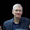 Tim Cook CEO「素晴らしいデスクトップ型Macがロードマップ上に控えている、心配するな」