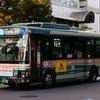 西武バス A9-391