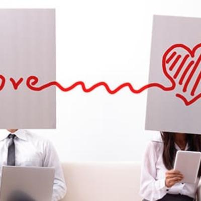 「若者の恋愛離れ」って本当? 恋人がいる女性は約45%……20代の恋愛と本音を大調査!