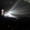 ポール・マッカートニー Freshen Up Japan Tour 2018.11.1東京ドーム