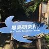 黒島研究所でウミガメに会え!〜子連れ石垣島旅行記③