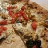 つらいときはピザを食べよう