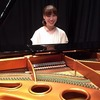 【動画】ベース講師・ピアノインストラクター・店長によるLIVE!!