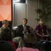エイズ終結に関する国連総会ハイレベル会合の教訓