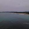 石見海浜公園⑥:島根県浜田市