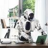 技術職の事務処理の軽減。よりよい未来にするために、いまをカイゼンしたい