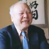 【東スポにひふみんキレる】藤井四段のお陰で年収1億円〜東スポはそういうメディアです(^_^;)