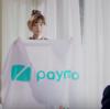 【PaymoのCM】女優・川口カノンさんが可愛すぎる件【ペイモモデル】