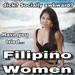 フィリピーナと結婚した白人男性を見ると構えてしまう理由