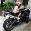 バイク用インカムFODSPORTS FX6