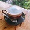 【タイカフェ】オレンジ色の紅茶『チャーノムイエン』を知らなきゃ損してる!