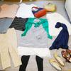 30代の服選び。変化が激しい「今の自分」に対応するには?