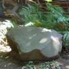 石の歌(1)