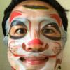 【田口監督のアレが見たい|新日本プロレス】
