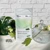 健康と美容を内側からサポート♪ Vgan  ハワイアンスピルリナ&発酵クロレラ