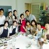 4年前は東京でマクロビの先生をしていた