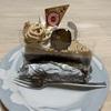 【三重県名張市】我が家のお正月は決まってケーキ