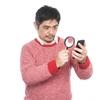 急増する「スマホ老眼」の原因と8つの予防対策
