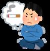 ほんとうに「受動喫煙対策を強化されると客が減る」のかな