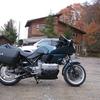 アガリのバイクは何にする?
