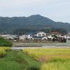 天判山城(福岡県筑紫野市)