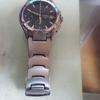腕時計の修理に厚木イオン3Fの時計屋さんに行ってきました。