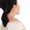 肩こり・肩の張りがつらい方にアロマトリートメント