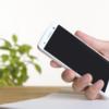 勉強のやる気に繋がるiOSアプリ5選