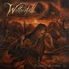 Witherfall 『Curse Of Autumn』