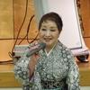 神原町シニアクラブ(89)   春の信州を巡る旅(4)   奥天竜不動温泉佐和屋