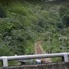 グーグルマップで鉄道撮影スポットを探してみた 山陰本線 城崎温泉駅~竹野駅