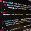 プログラミングをはじめよう②ー開発環境の紹介ー
